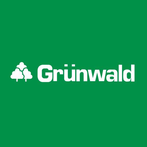 グリーンワルト株式会社